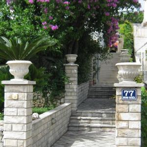 Hotellbilder: Perun Guest House, Mlini