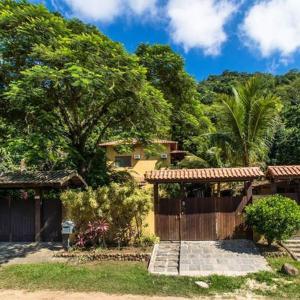 Hotel Pictures: Eco Recreio - Surf House, Engenho Novo