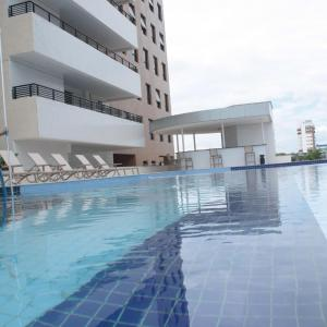 Hotel Pictures: Quality Hotel Manaus, Manaus
