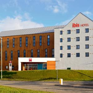 Hotel Pictures: ibis Gloucester, Gloucester