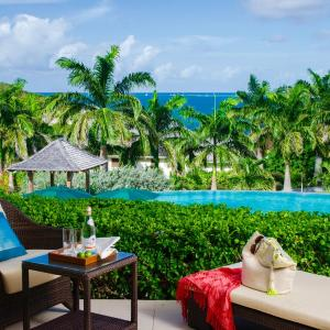 Fotografie hotelů: Nonsuch Bay Resort - All Inclusive, Saint Philips