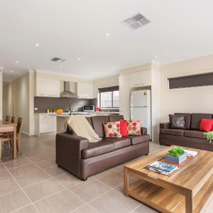 Hotelbilleder: Villa Maxweld - Melbourne, Ardeer