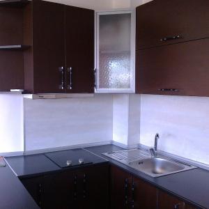 Hotellikuvia: Apartment Kalina, Kranevo