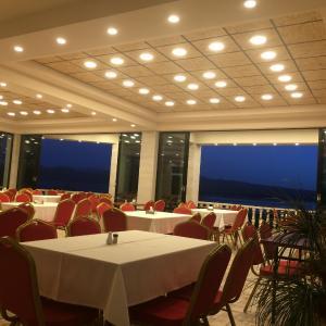 Hotellikuvia: Hotel Ashot Erkat, Sevan