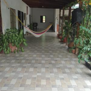 Hotel Pictures: Villa Nina en Villavieja, Villavieja