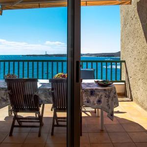 Hotel Pictures: Apartment Poris Sea View, Poris de Abona