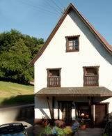 Hotelbilleder: Haus Sonnenhügel, Wilhelmsfeld