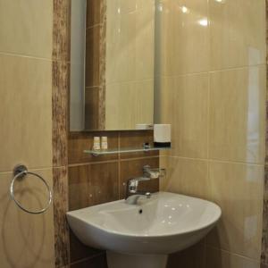 Hotellbilder: Afrodita Apartments, Lozenets