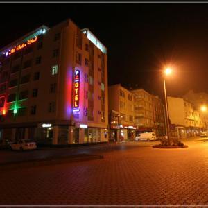 Hotelbilder: Ali Bilir Hotel, Beysehir