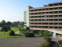 Hotelbilleder: Overnight Tagungshotel im ABZ, Kerpen