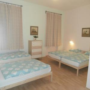 Hotel Pictures: Ubytování Inka, Znojmo