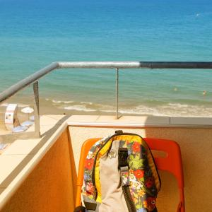 Hotelbilder: Beach Apartment MELINA, Pomorie