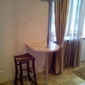 Foto Hotel: Apartment on Shahumyan, Dilijan