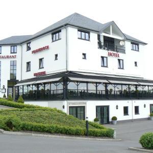 Hotellbilder: Hotel Pommerloch, Pommerloch