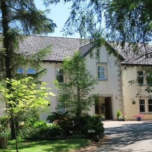 Hotel Pictures: Arden Country House, Linlithgow