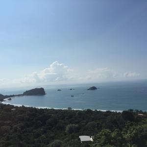 Hotel Pictures: Casa Lago Arenal, Tilarán