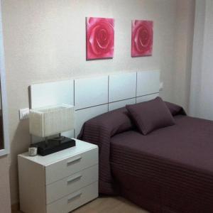 Hotel Pictures: Apartamento Juan de Avila, Fuensalida