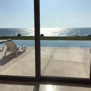 Hotellbilder: Villa Cape Vergoti, Lozenets