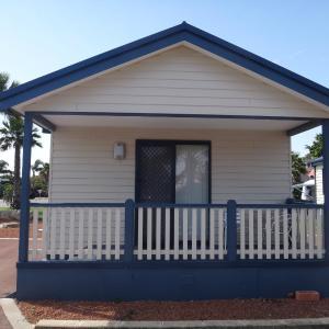 Fotos de l'hotel: Fremantle Village, Fremantle