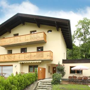 Foto Hotel: Chalet Jasmin, Zell am See