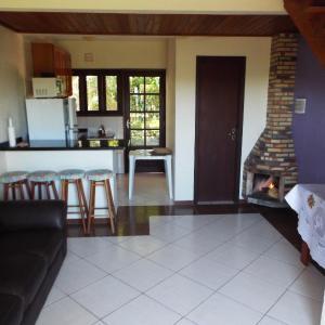 Hotel Pictures: Mirante da Barra, Barra de Ibiraquera
