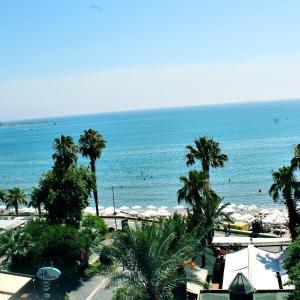 Hotellbilder: Sun Beach Hotel, Side