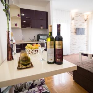 Fotos de l'hotel: Luxury Apartments Taša, Trebinje