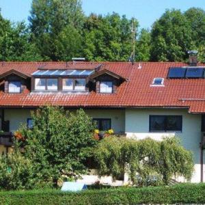Hotel Pictures: Ferienhaus Evi, Bischofsmais