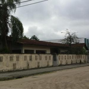 Hotel Pictures: Casa em Bertioga para Temporada, Bertioga