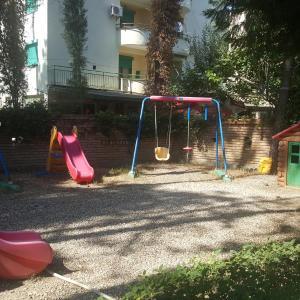 Hotellbilder: Vila Kapiten, Golem