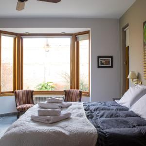 Hotellikuvia: La Casa de Paula Hosteria Artesanal, Trelew
