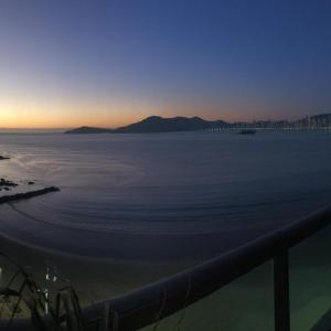 Hotel Pictures: Ótimo Apartamento A Uma Quadra Do Mar, Balneário Camboriú