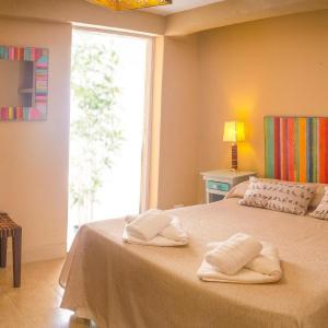 Fotos de l'hotel: Tierra Virgen, Purmamarca