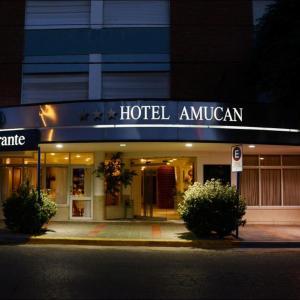 Hotellbilder: El Amucan, Neuquén