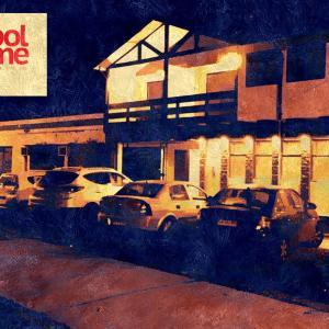 Фотографии отеля: Trebol Home Hotel Boutique, San Pedro de la Paz