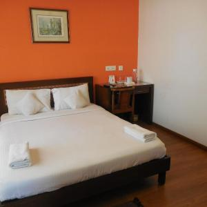 Foto Hotel: Orange Tree Residency, Bangalore