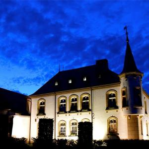 Hotellbilder: Chateau d'Urspelt, Urspelt