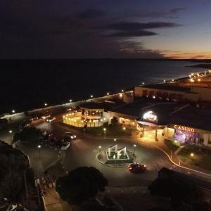 Photos de l'hôtel: Hotel y Casino del Rio - Las Grutas, Las Grutas