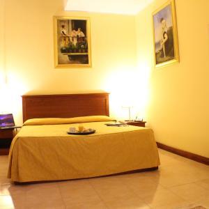 ホテル写真: Certosa Hotel, ミラノ