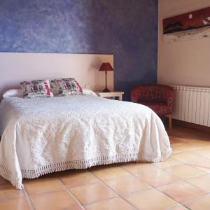 Hotel Pictures: Posada de la Triste Condesa, Arenas de San Pedro