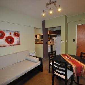 Fotografie hotelů: AcarSuites IV, La Plata