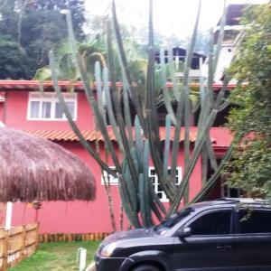 Hotel Pictures: Pousada Campo Belo, Bom Jardim