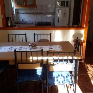 Фотографии отеля: La Quinta, Pinto