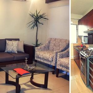 Hotel Pictures: Apartamento Busch, Santa Cruz de la Sierra