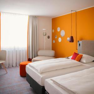 Hotelbilleder: Vienna House Easy Neckarsulm, Neckarsulm