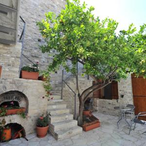 Hotel Pictures: Annis House, Kato Lefkara