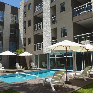 Fotos del hotel: Suite House Carilo, Cariló
