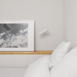 Hotel Pictures: Lar Atlántica, Vigo