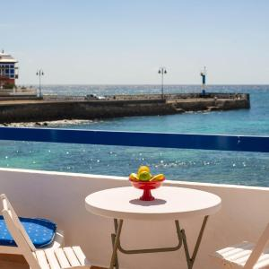 Hotel Pictures: Casa Varadero Arrieta, Arrieta