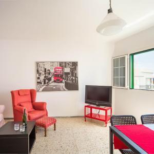 Hotel Pictures: Casa Lolina, Arrieta